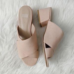Eileen Fisher haven sandal